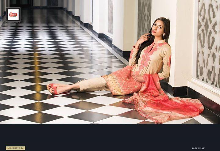 Zainab-Chottani-lawn-Spring-Summer-Collection-2015 (30)