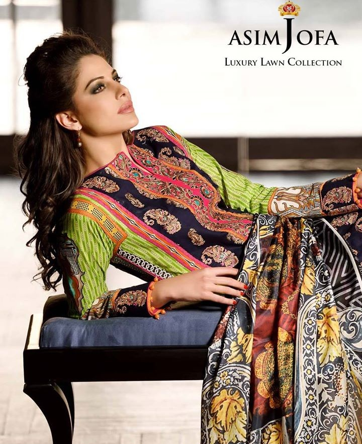 Asim-Jofa-Lawn-Summer-Collection-2015 (12)