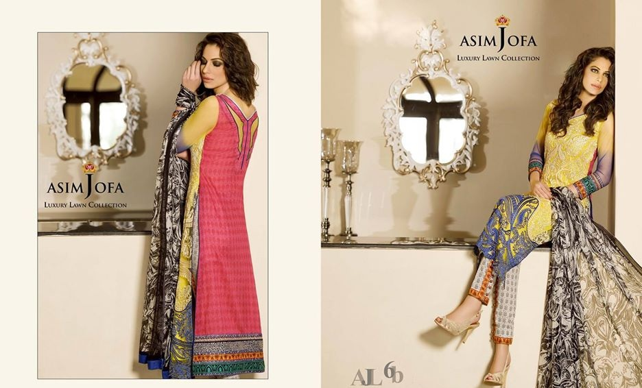 Asim-Jofa-Lawn-Summer-Collection-2015 (14)