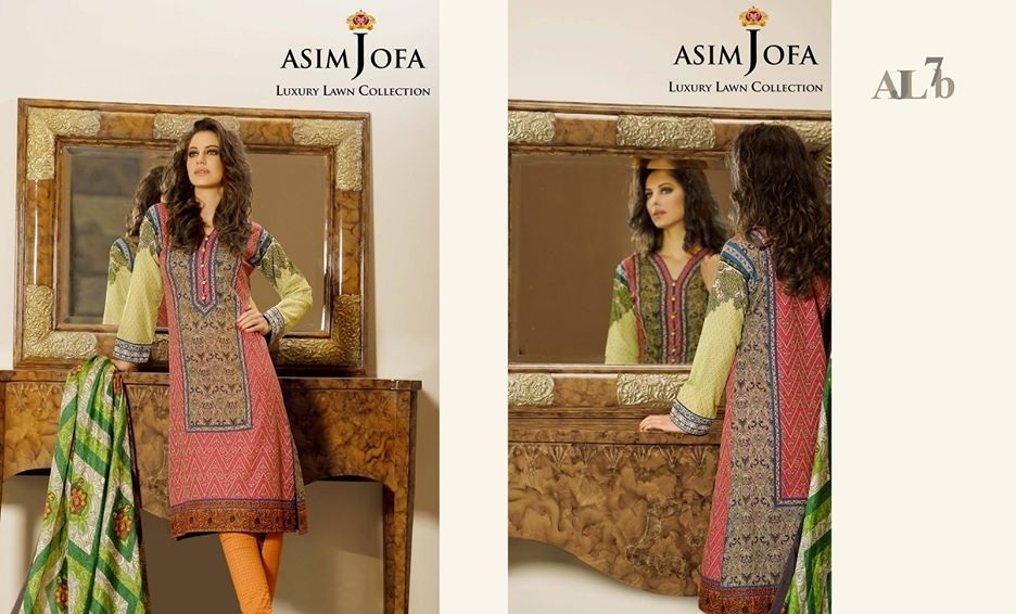 Asim-Jofa-Lawn-Summer-Collection-2015 (32)