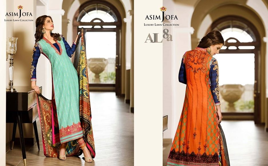 Asim-Jofa-Lawn-Summer-Collection-2015 (6)