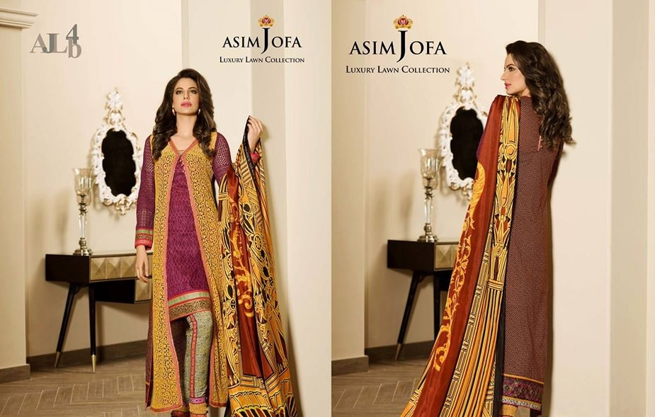 Asim-Jofa-Lawn-Summer-Collection-2015 (7)