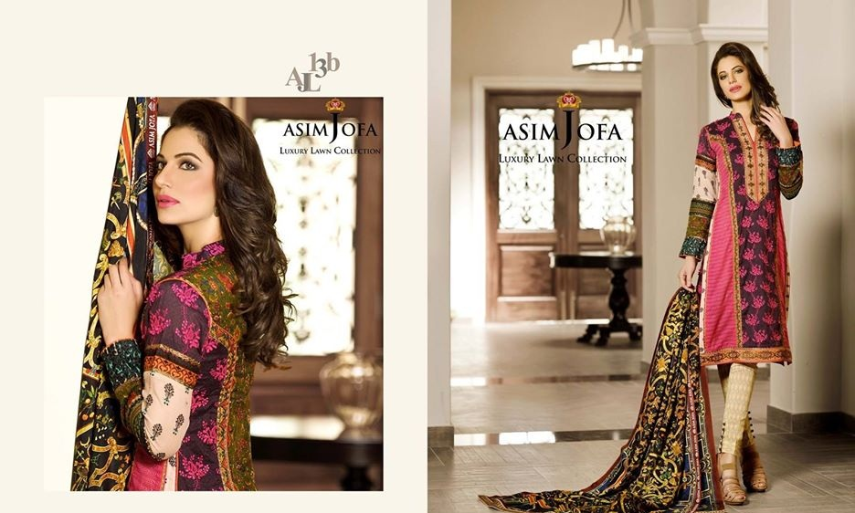 Asim-Jofa-Lawn-Summer-Collection-2015 (8)