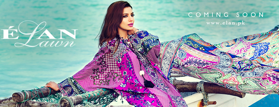 Elan-summer-Lawn-collection-2015 (1)