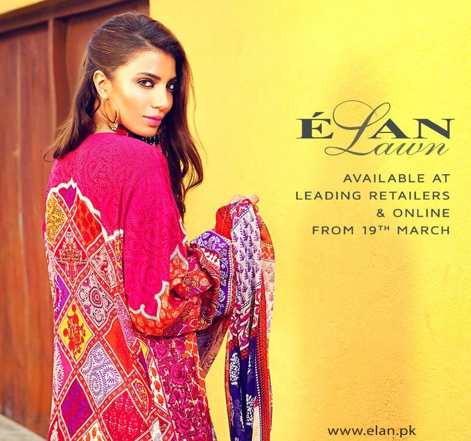 Elan-summer-Lawn-collection-2015 (10)