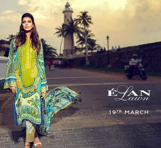 Elan-summer-Lawn-collection-2015 (11)