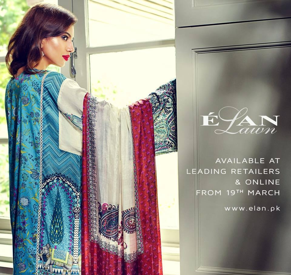 Elan-summer-Lawn-collection-2015 (16)