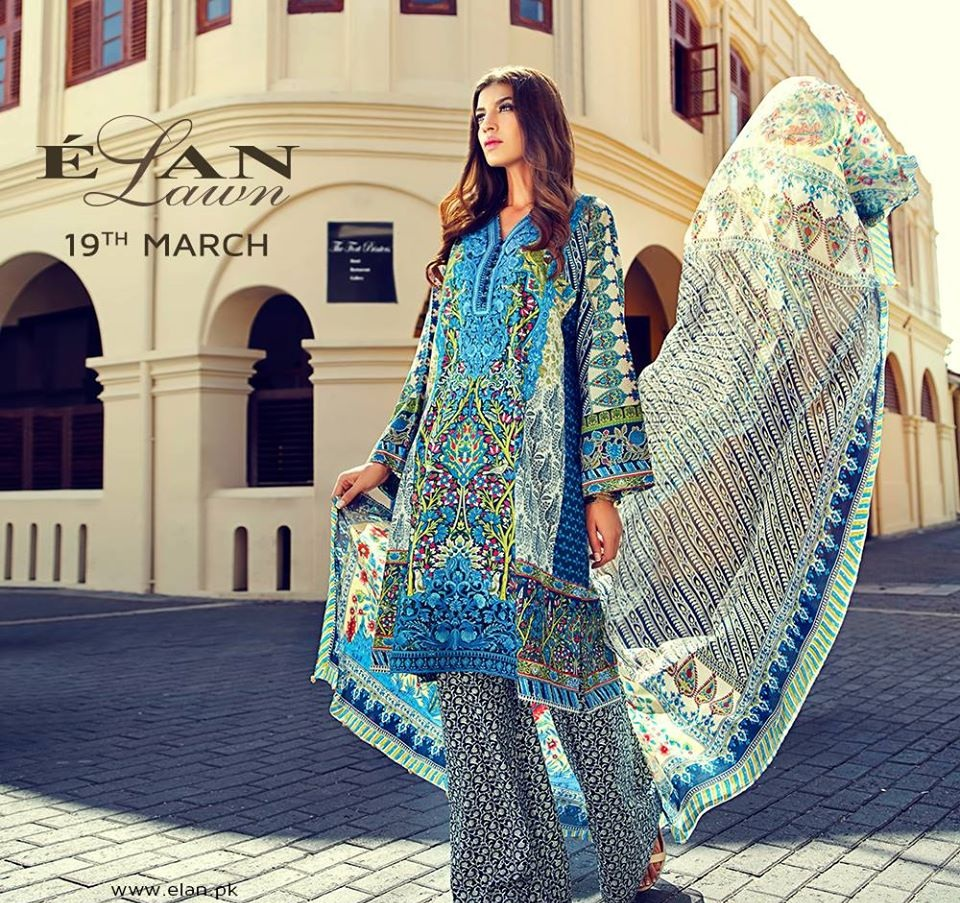 Elan-summer-Lawn-collection-2015 (18)
