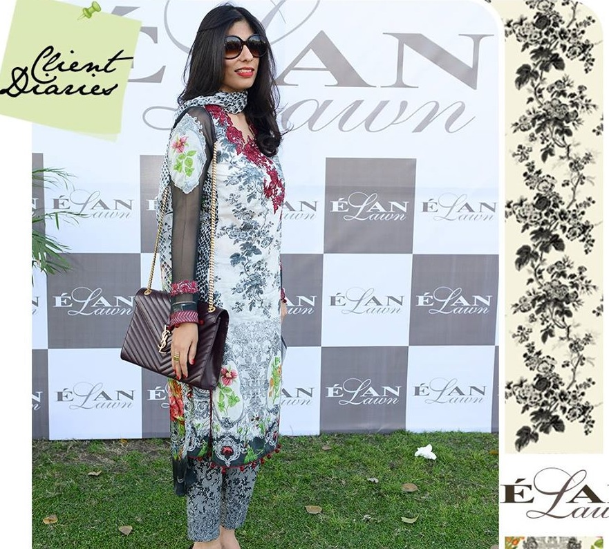 Elan-summer-Lawn-collection-2015 (3)