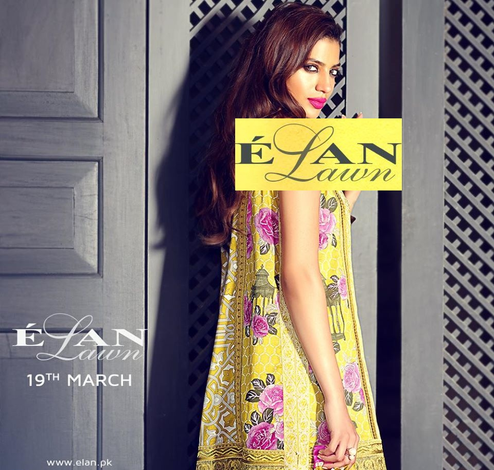 Elan-summer-Lawn-collection-2015 (4)