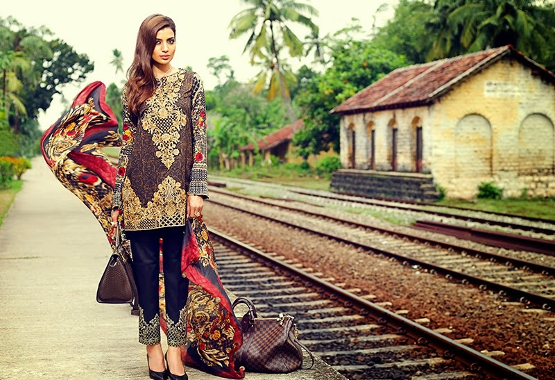 Elan-summer-Lawn-collection-2015 (6)
