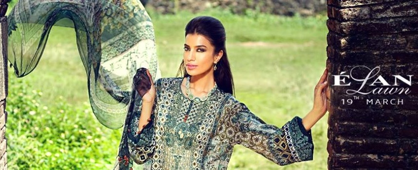 Elan-summer-Lawn-collection-2015 (7)
