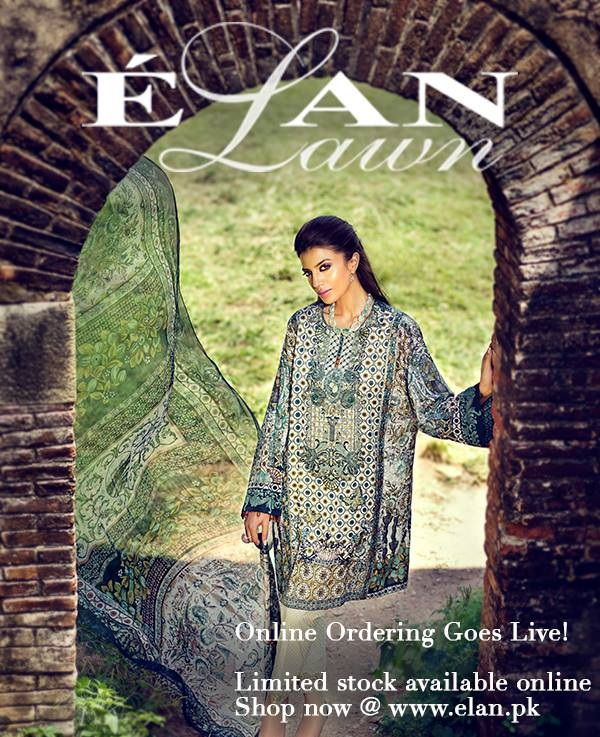 Elan-summer-Lawn-collection-2015 (9)