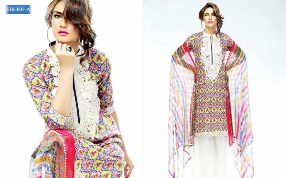 Hadiqa-Kiani-Summer-Collection-2015 (12)
