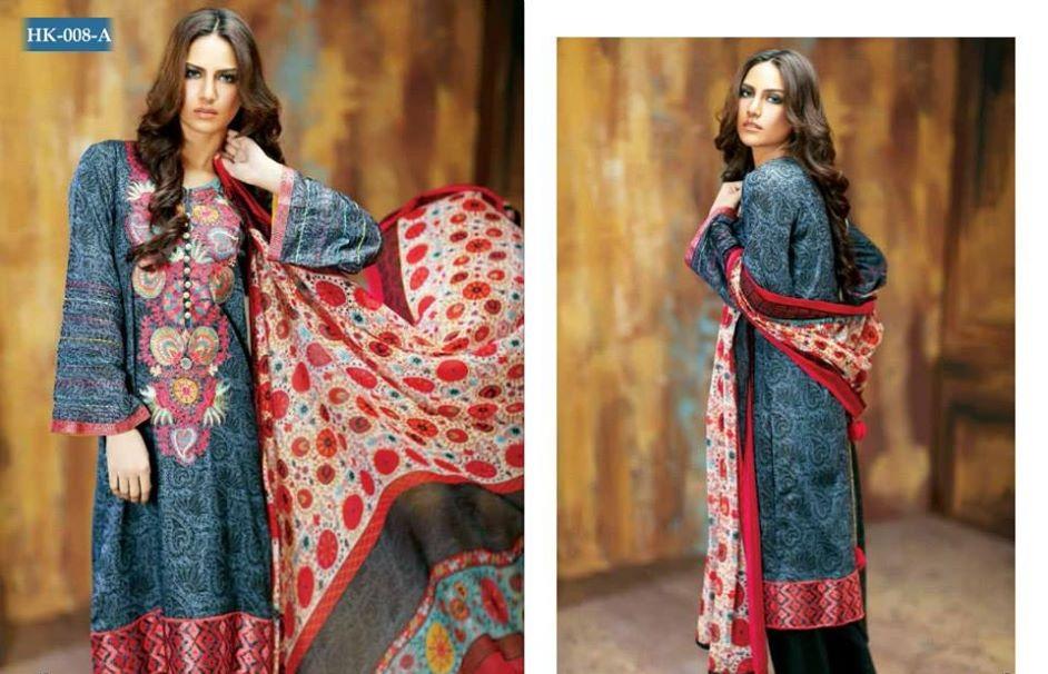 Hadiqa-Kiani-Summer-Collection-2015 (16)
