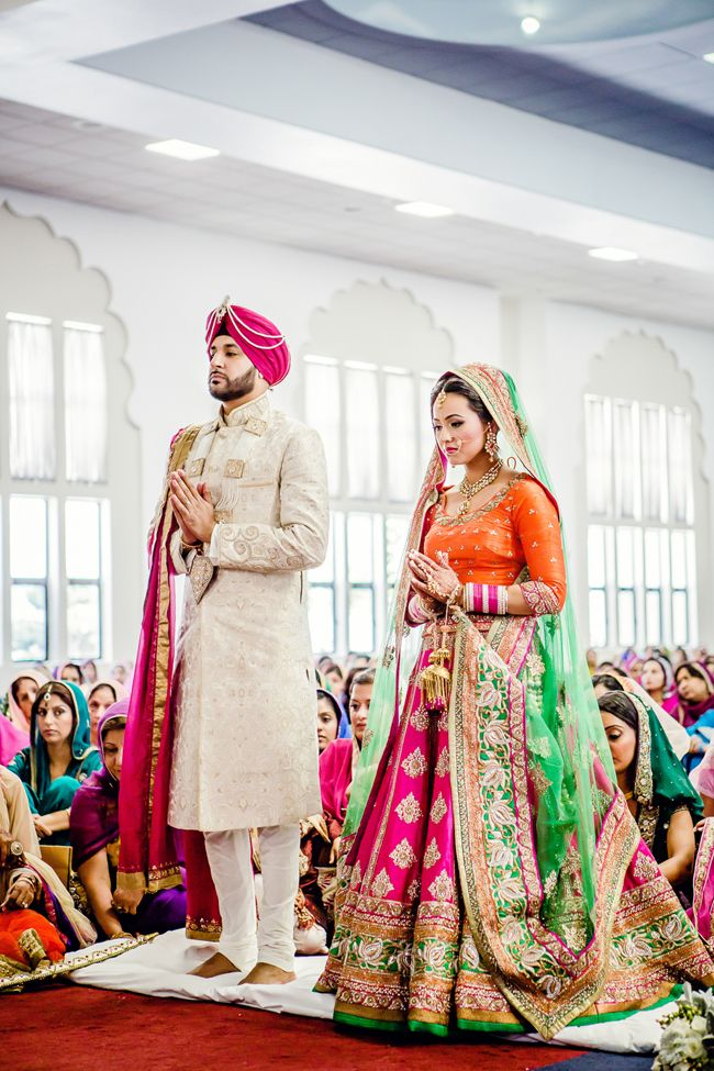 Indian-bridal-make-up (12)
