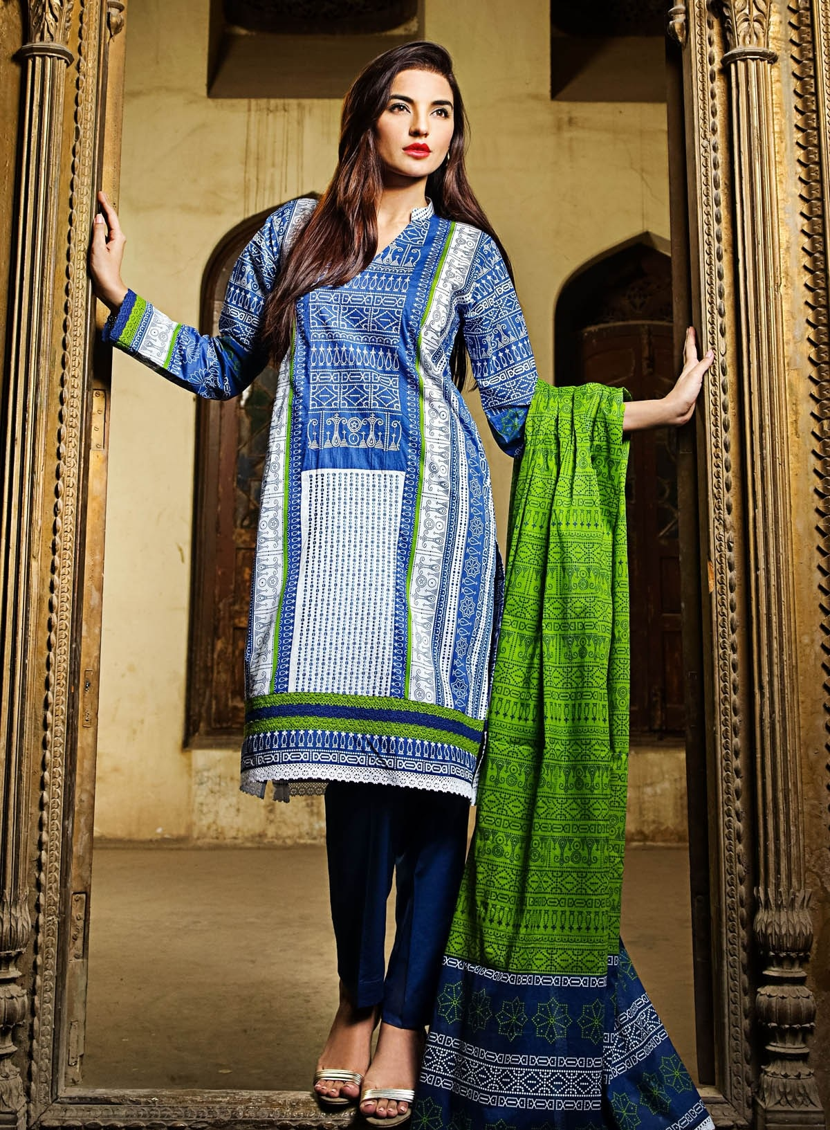 Khaadi-Lawn-Summer-Collection-2015 (14)