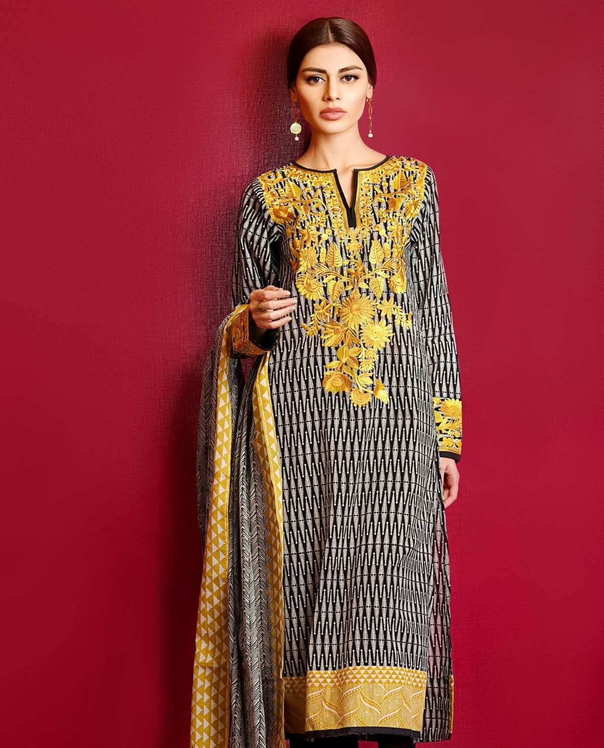 Khaadi-Lawn-Summer-Collection-2015 (15)
