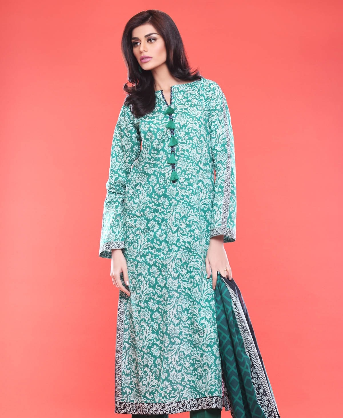 Khaadi-Lawn-Summer-Collection-2015 (16)