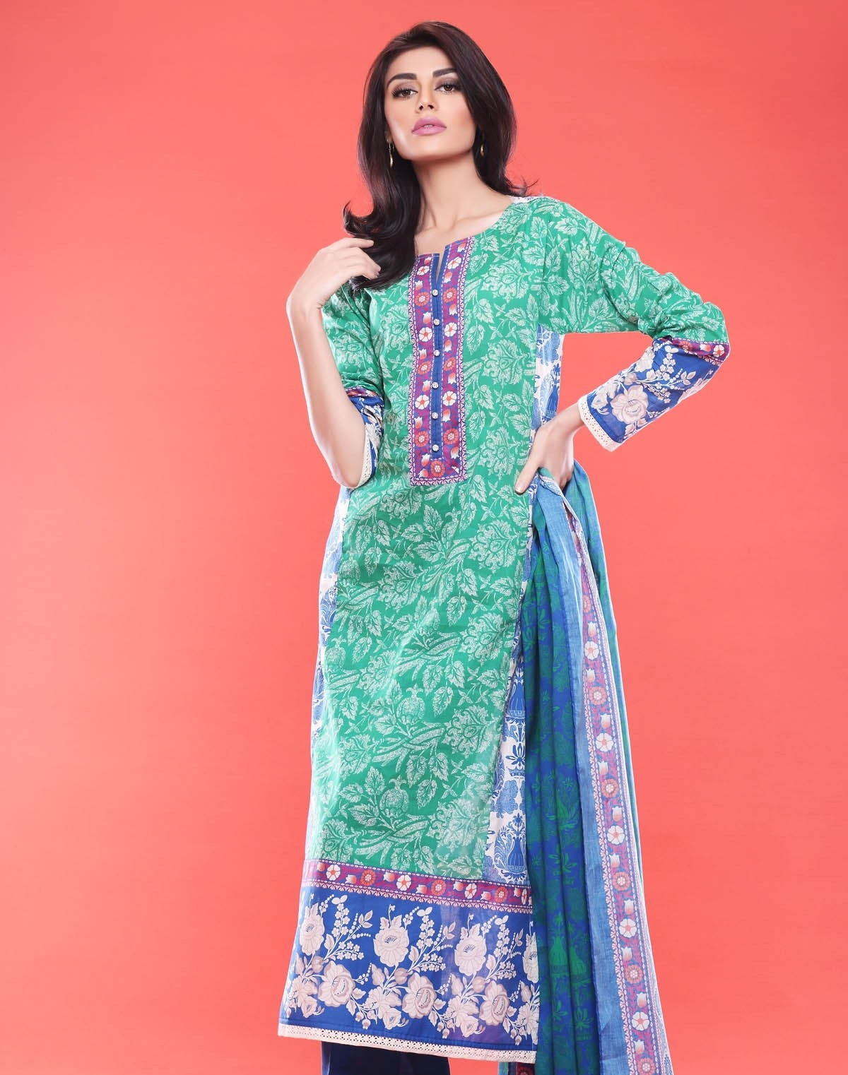 Khaadi-Lawn-Summer-Collection-2015 (17)