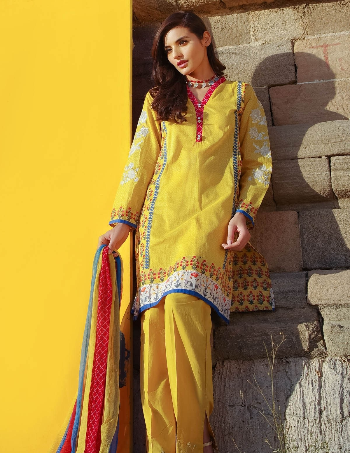 Khaadi-Lawn-Summer-Collection-2015 (19)