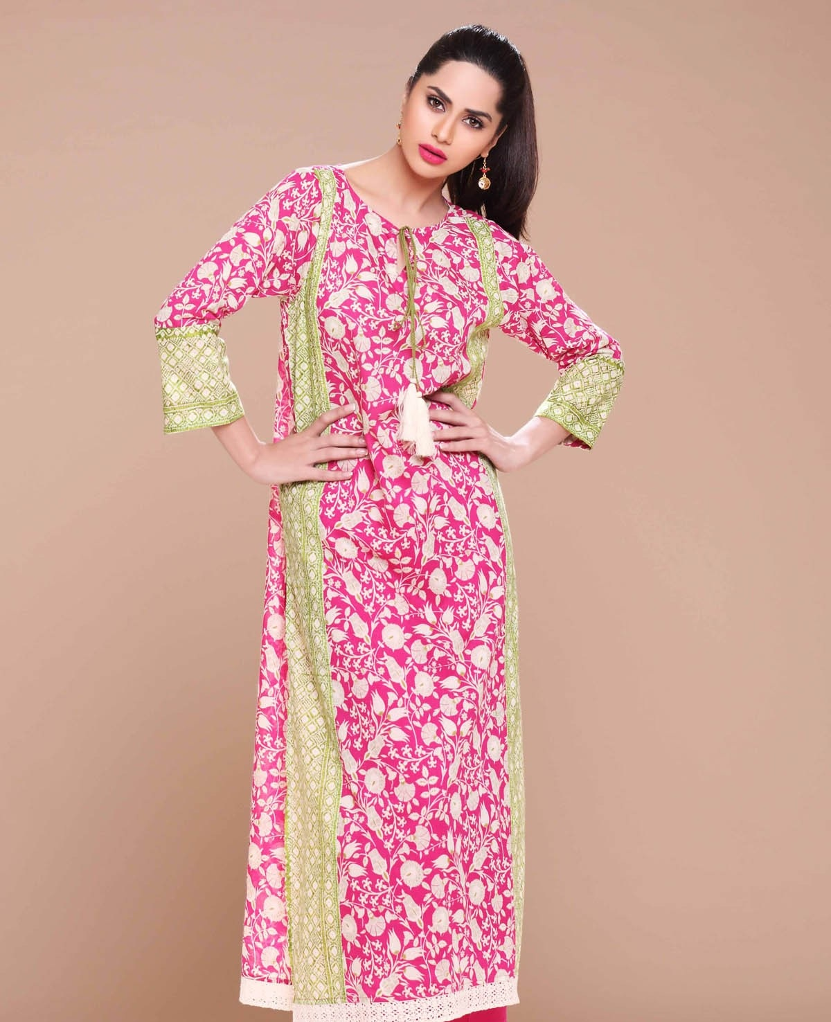 Khaadi-Lawn-Summer-Collection-2015 (2)