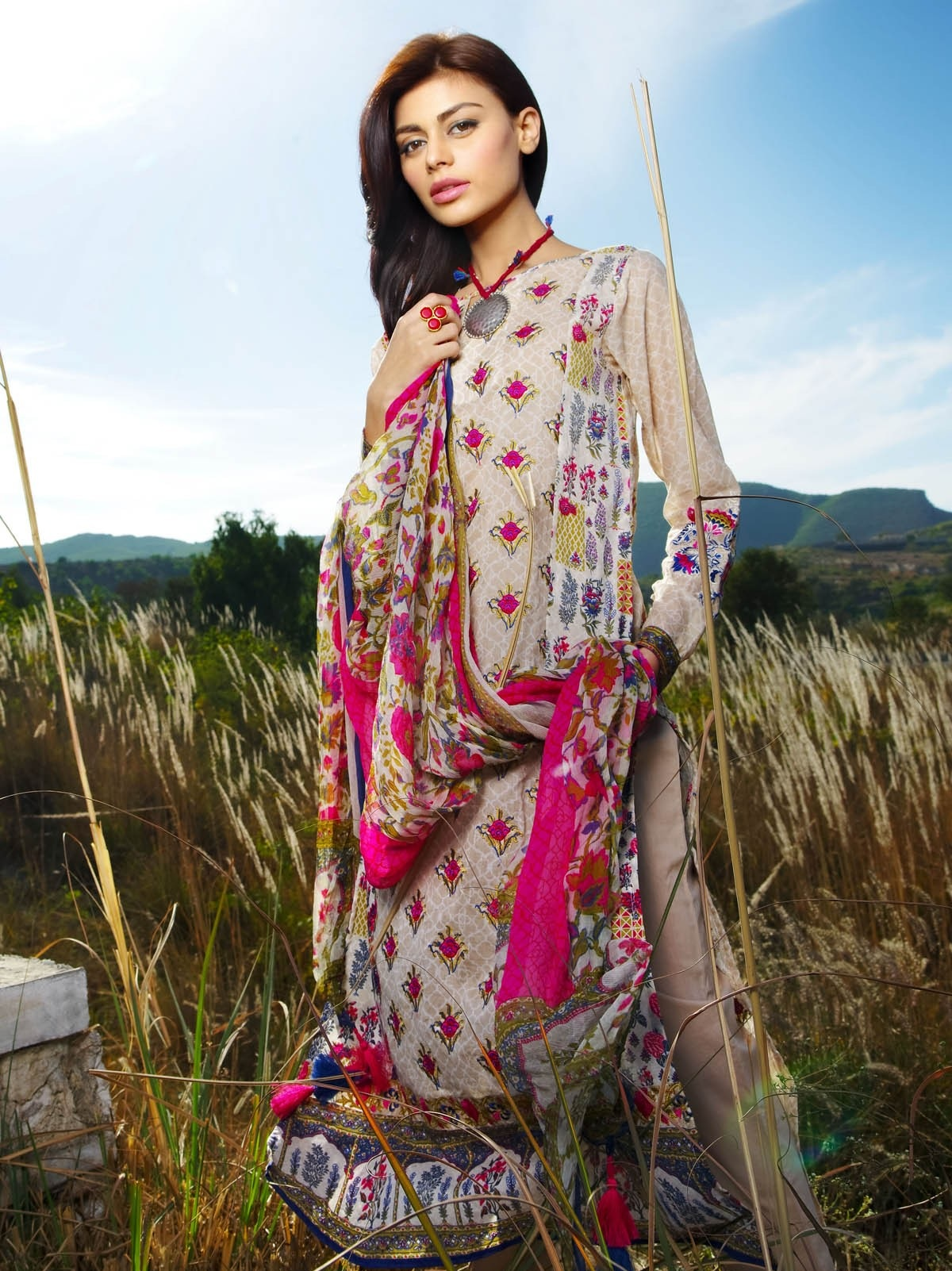 Khaadi-Lawn-Summer-Collection-2015 (24)