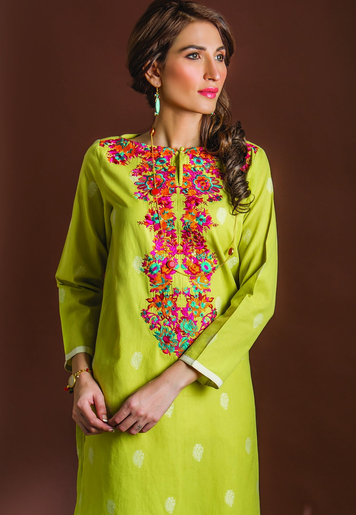 Khaadi-Lawn-Summer-Collection-2015 (31)