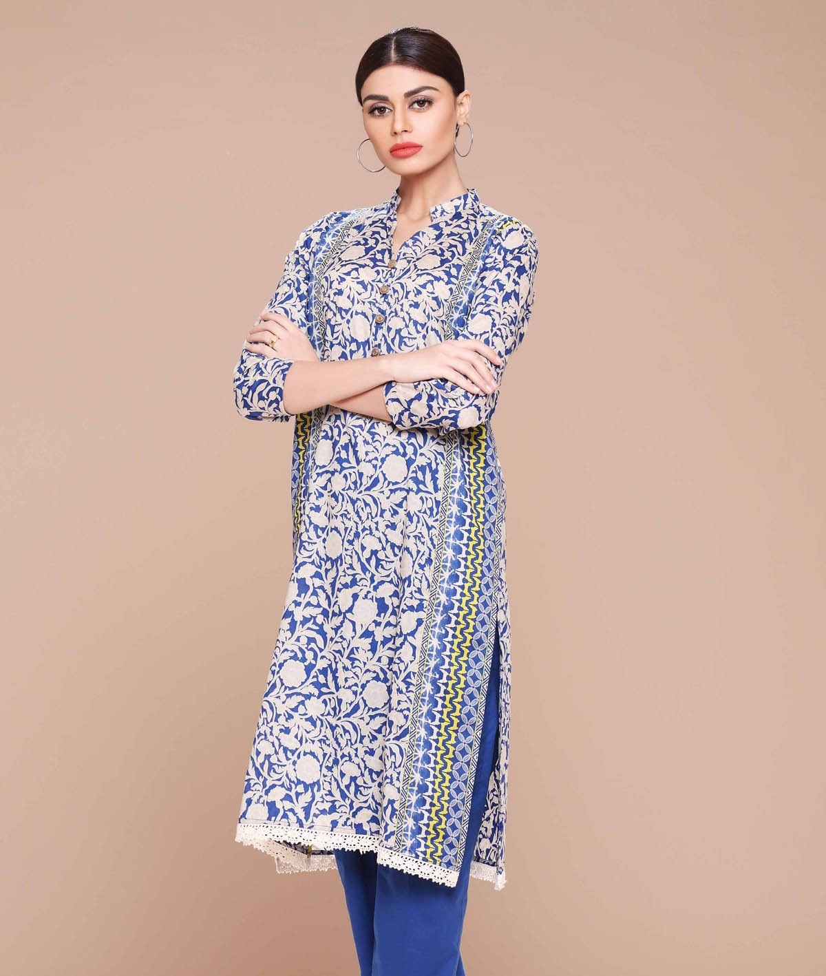 Khaadi-Lawn-Summer-Collection-2015 (4)