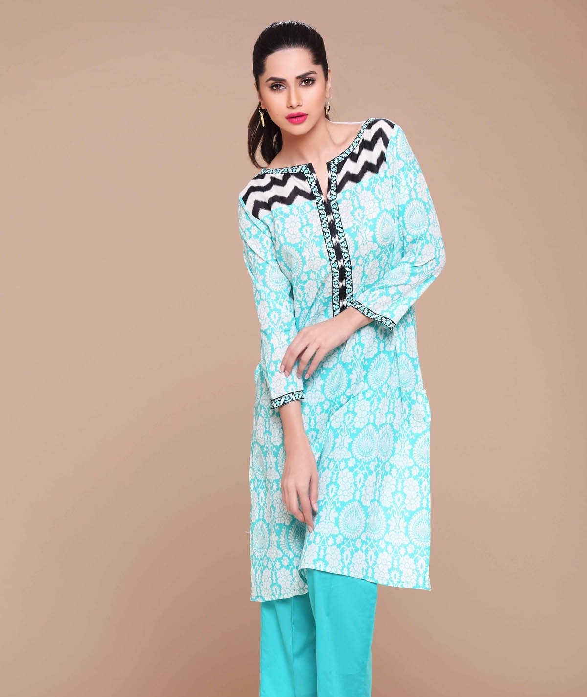 Khaadi-Lawn-Summer-Collection-2015 (47)