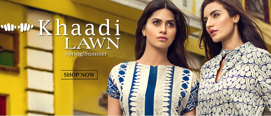 Khaadi-Lawn-Summer-Collection-2015 (49)