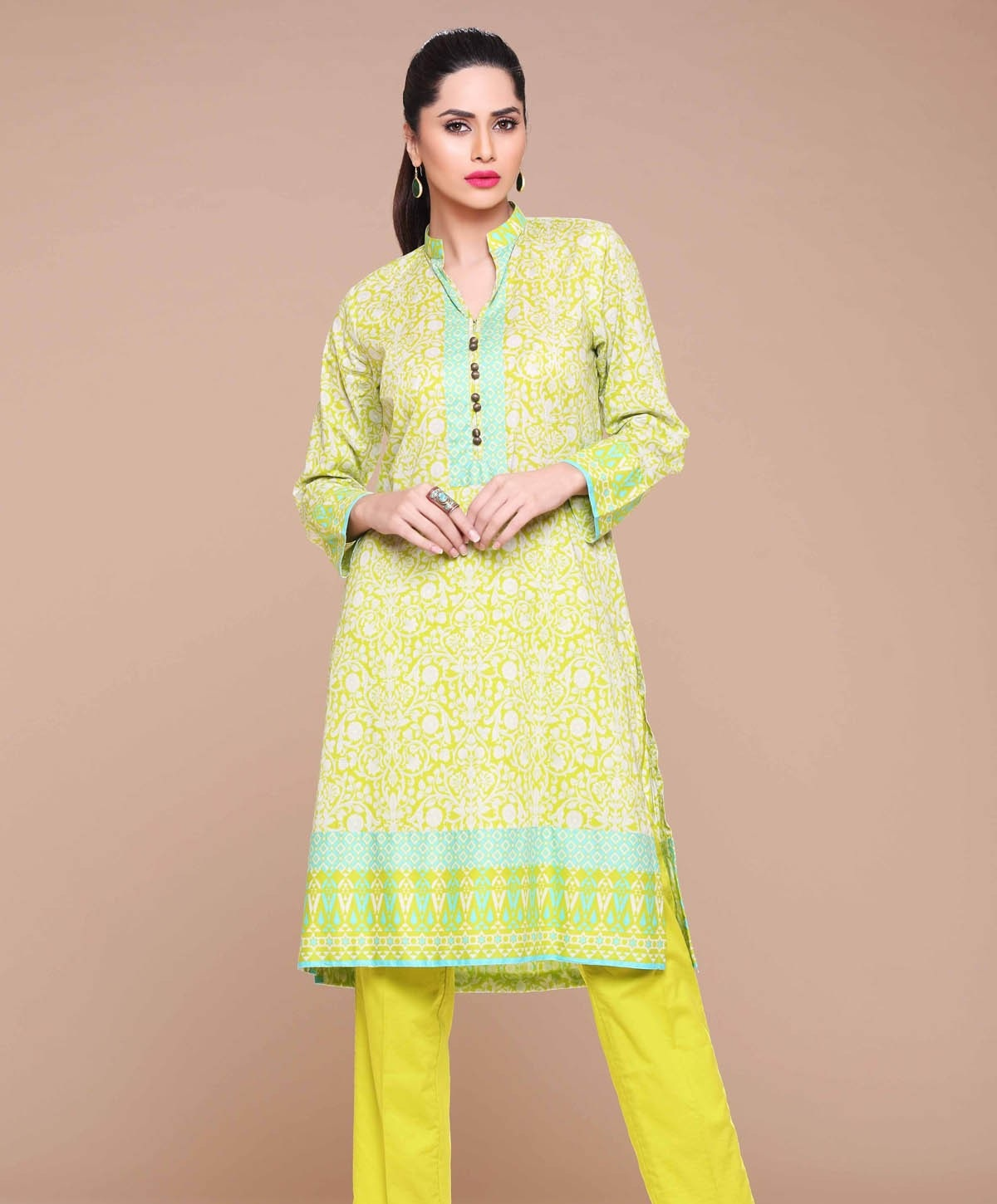 Khaadi-Lawn-Summer-Collection-2015 (5)