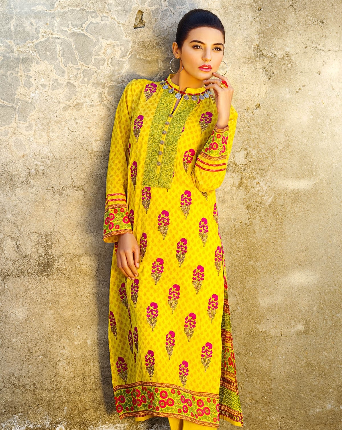 Khaadi-Lawn-Summer-Collection-2015 (7)