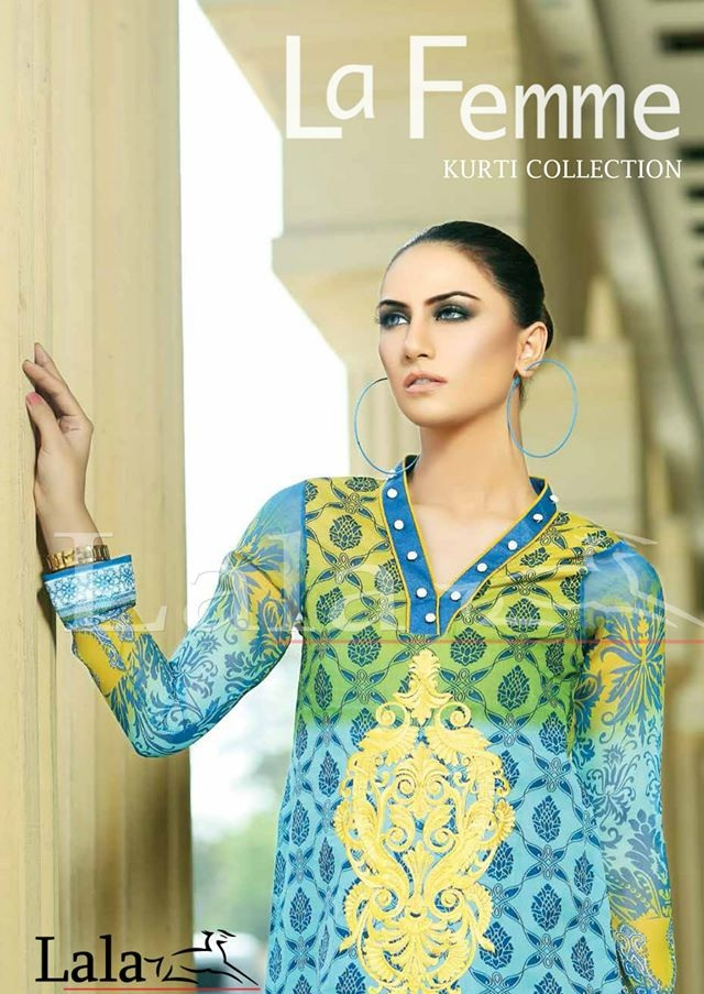 La-Femme-Summer-Collection-2015-by-Lala (6)