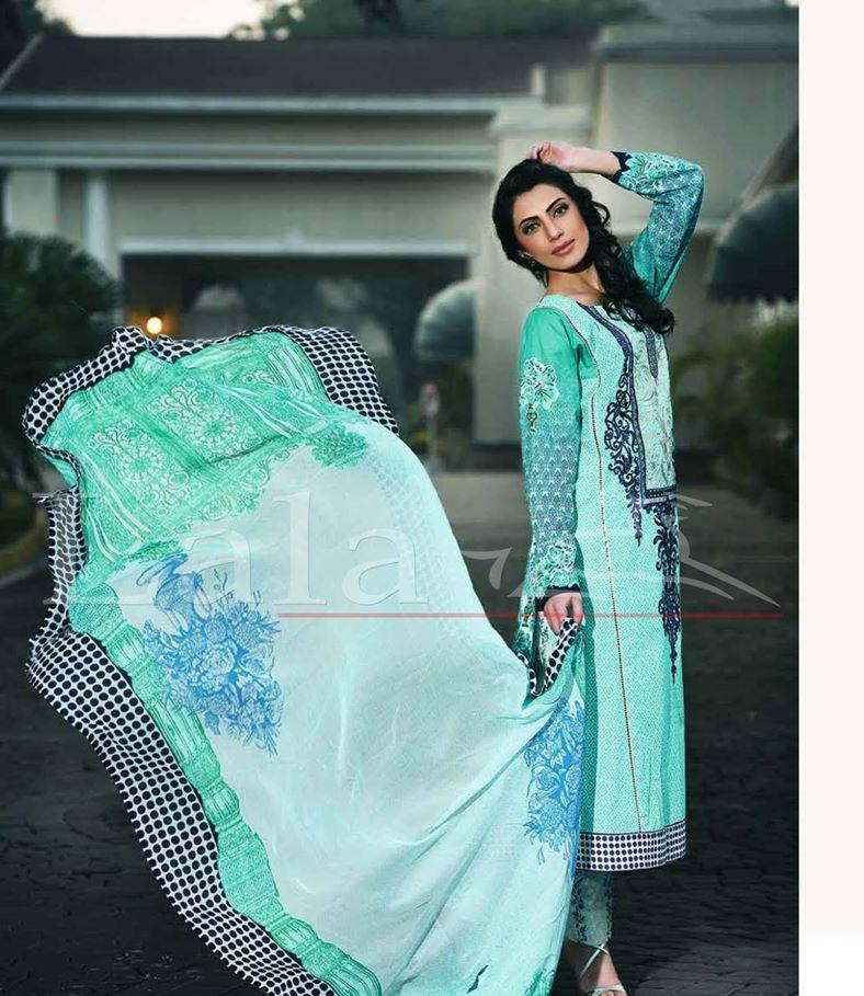 Lala-Textiles-Brocade-Summer-Collection-2015 (1)
