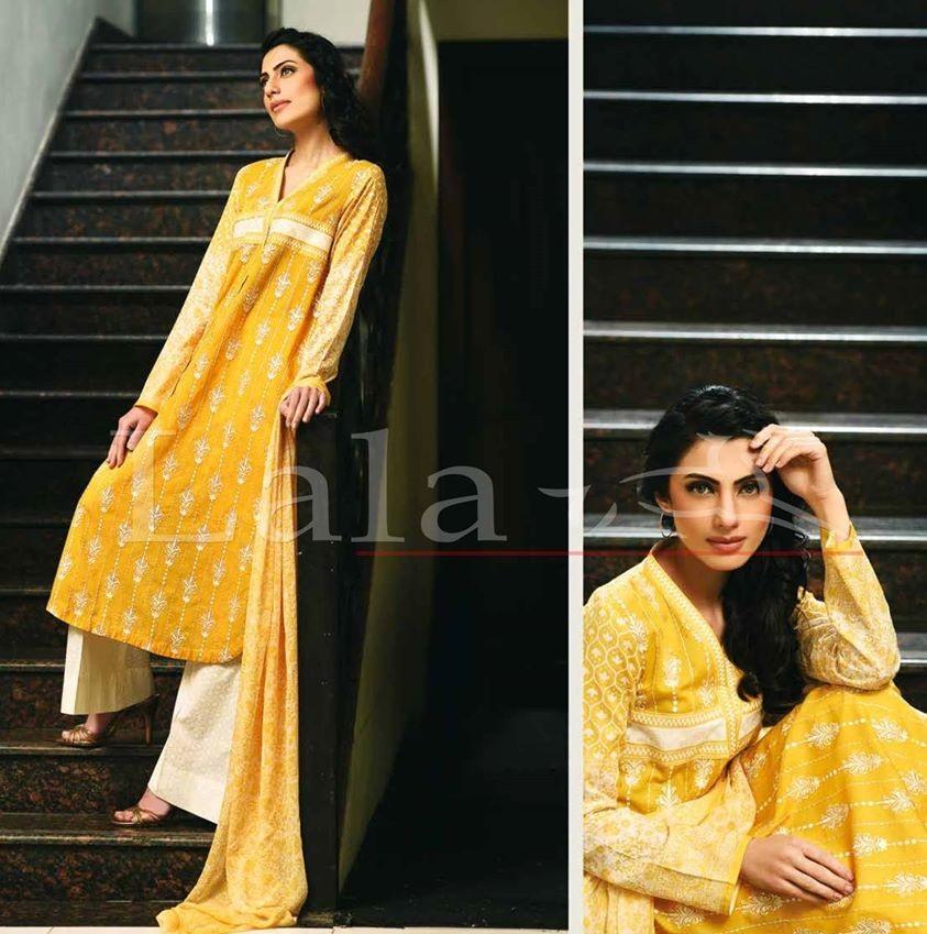 Lala-Textiles-Brocade-Summer-Collection-2015 (11)