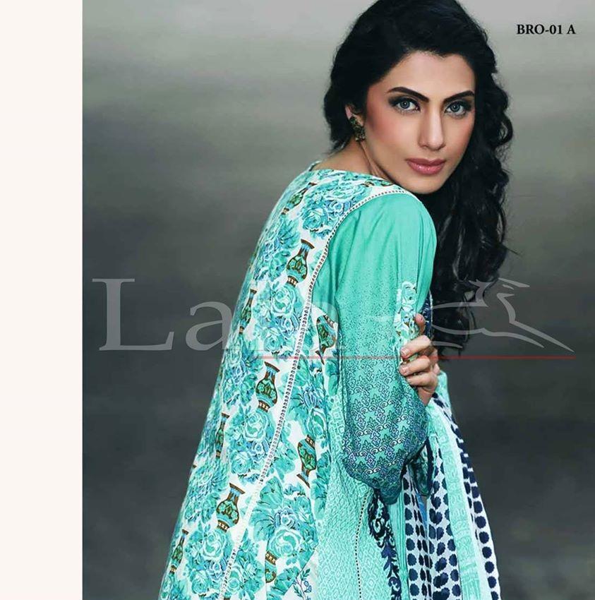 Lala-Textiles-Brocade-Summer-Collection-2015 (15)