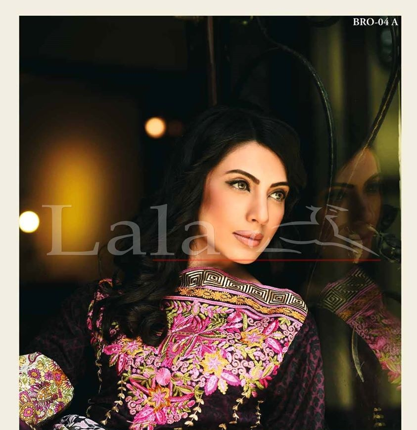 Lala-Textiles-Brocade-Summer-Collection-2015 (18)