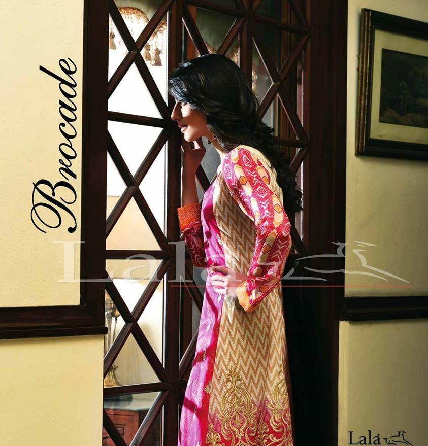 Lala-Textiles-Brocade-Summer-Collection-2015 (25)