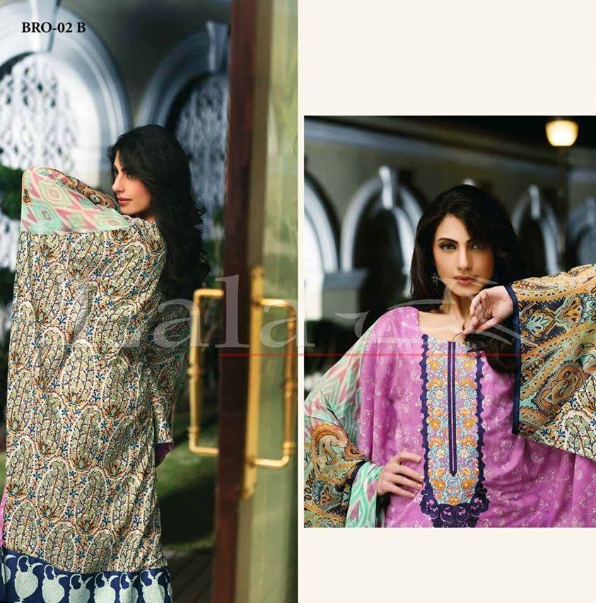 Lala-Textiles-Brocade-Summer-Collection-2015 (6)