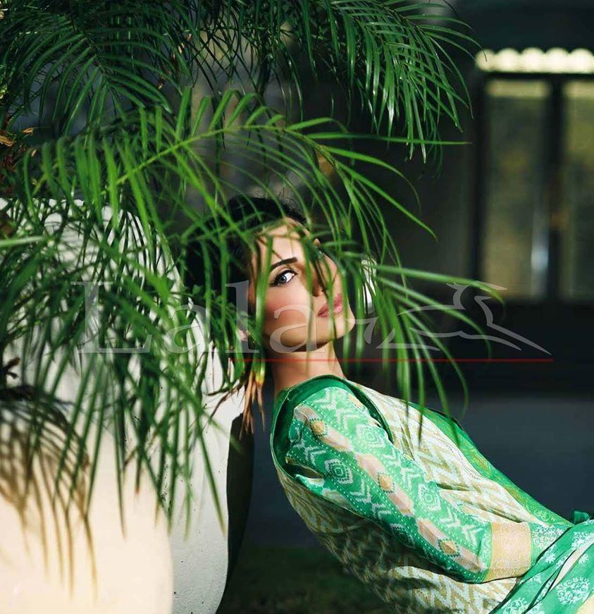 Lala-Textiles-Brocade-Summer-Collection-2015 (7)