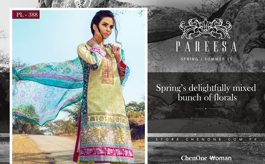 Pareesa-Lawn-by-Chenone-Summer-Collection-2015 (1)