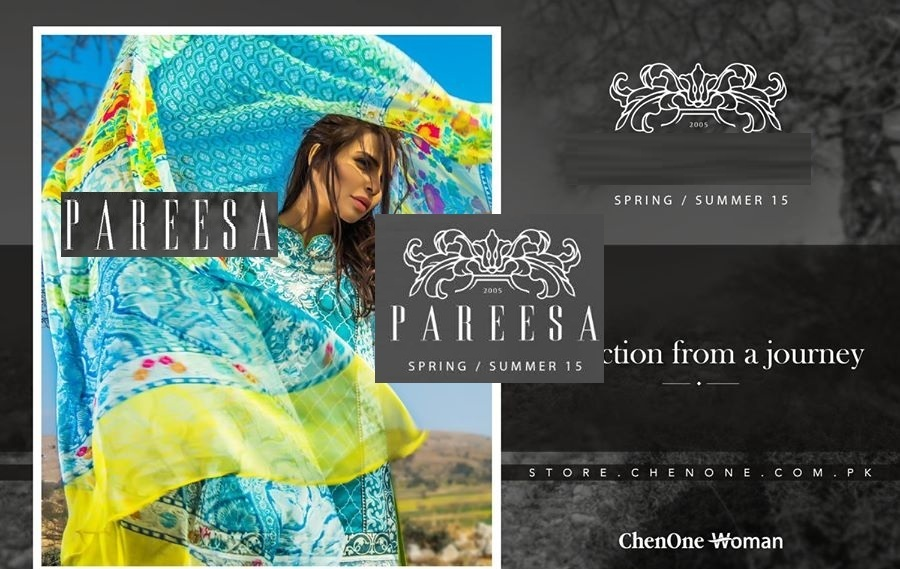 Pareesa-Lawn-by-Chenone-Summer-Collection-2015 (10)
