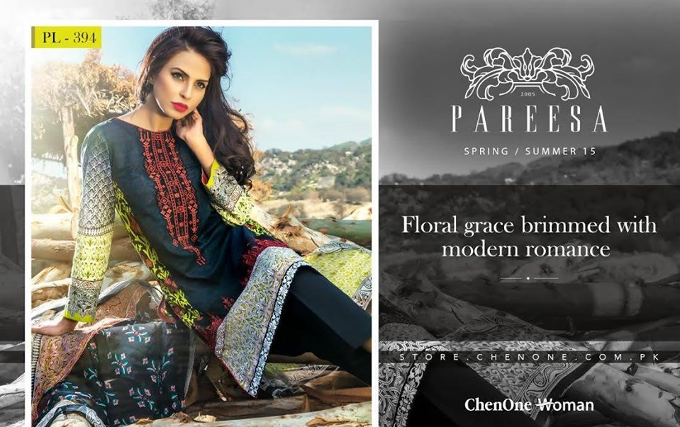 Pareesa-Lawn-by-Chenone-Summer-Collection-2015 (12)
