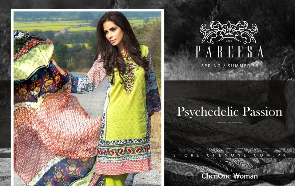 Pareesa-Lawn-by-Chenone-Summer-Collection-2015 (13)