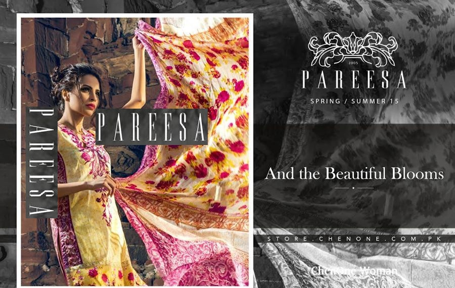 Pareesa-Lawn-by-Chenone-Summer-Collection-2015 (14)