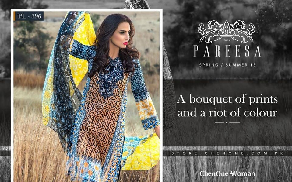 Pareesa-Lawn-by-Chenone-Summer-Collection-2015 (16)