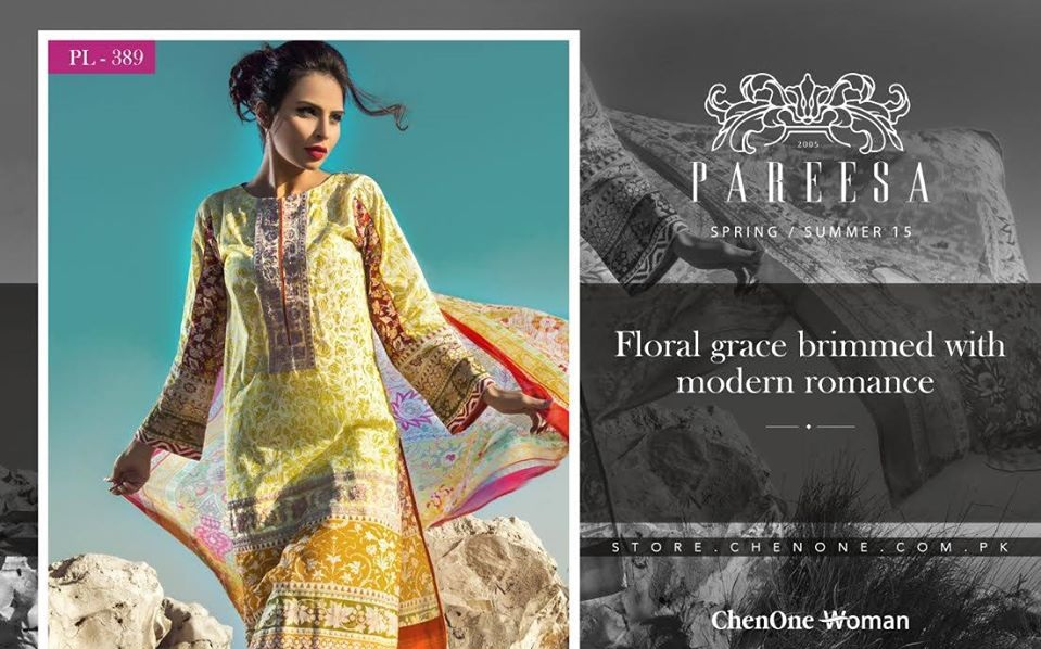 Pareesa-Lawn-by-Chenone-Summer-Collection-2015 (17)