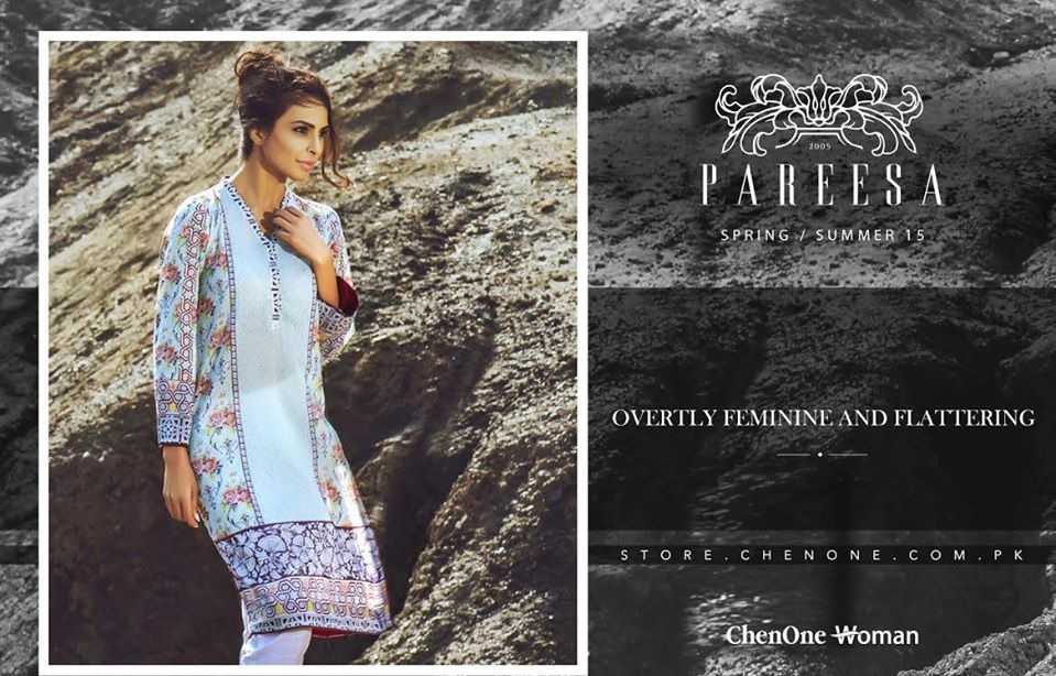 Pareesa-Lawn-by-Chenone-Summer-Collection-2015 (5)
