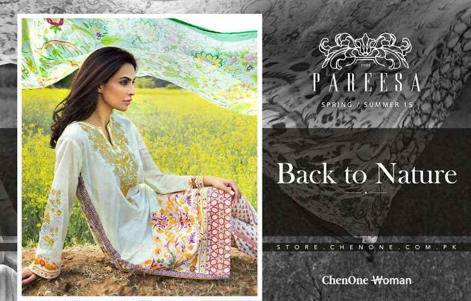 Pareesa-Lawn-by-Chenone-Summer-Collection-2015 (6)